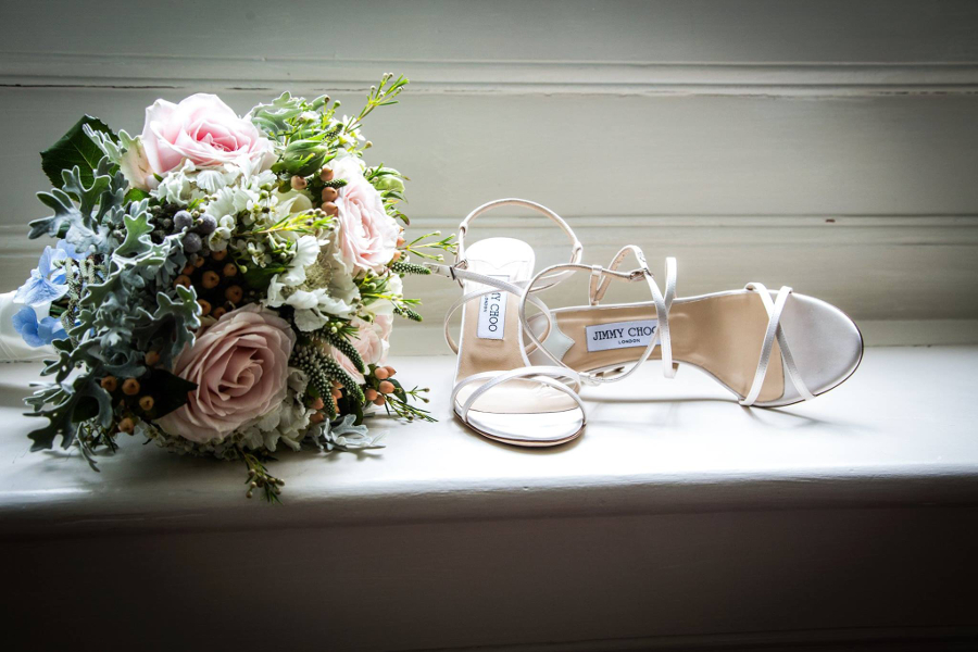 petal-and-stalk-portfolio-bouquet-and-jimmy-choos