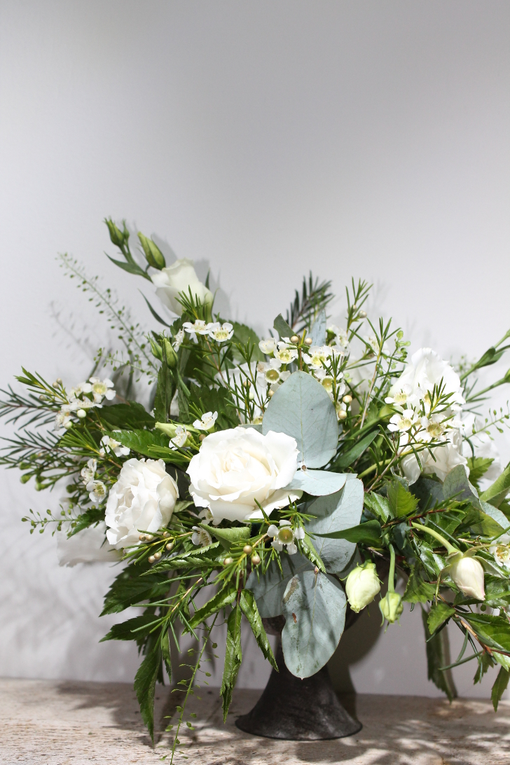 petal-and-stalk-portfolio-flower-arrangement-in-urn