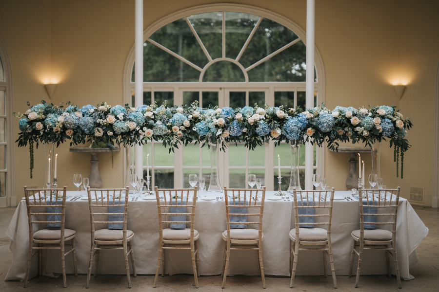 petal-and-stalk-portfolio-hydrangea-table-setup