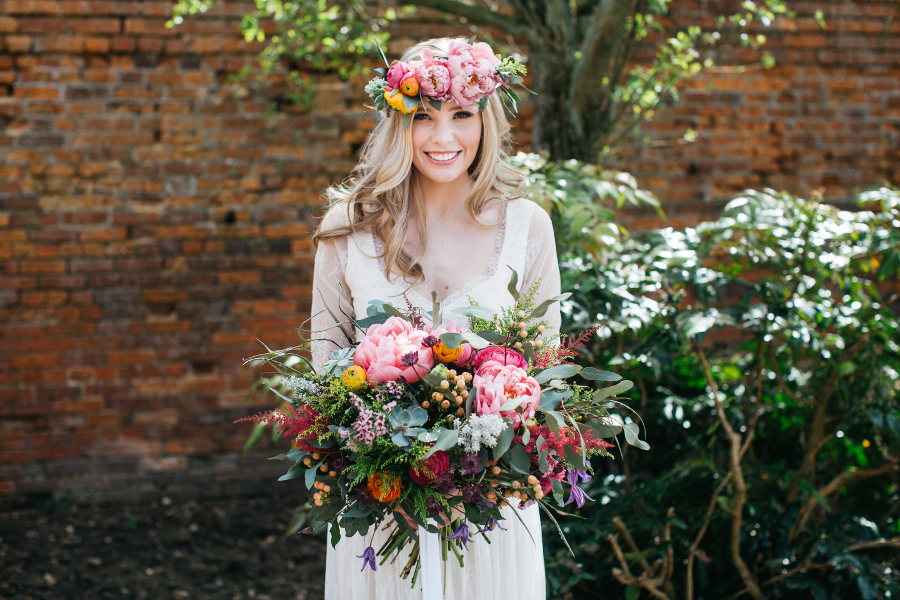 petal-and-stalk-portfolio-wedding-bouquet-and-flower-crown